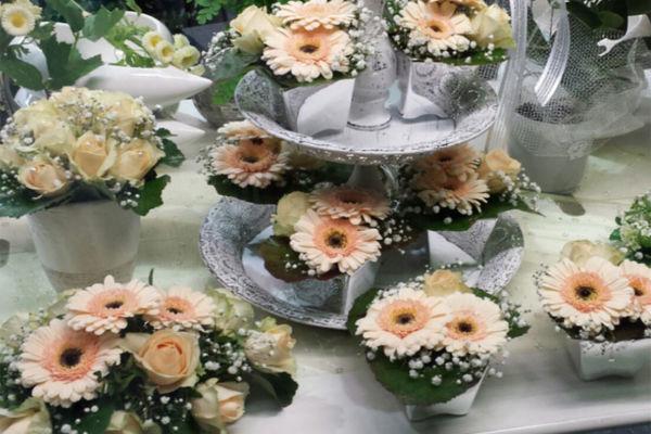 Bild 1 von Blumenfee