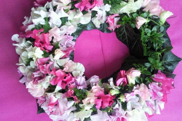 Bild 2 von Blumenfee